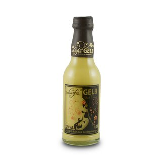 sG Irish Cream 200ml